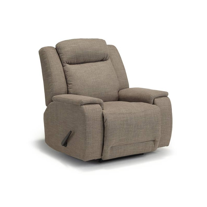 Hardisty Reclining Sofa Collection; Hardisty Reclining Sofa Collection ...