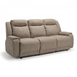 Hardisty Reclining Sofa Collection