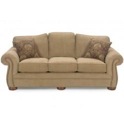 2675 Essentials Sofa Collection