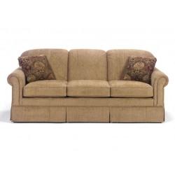 4200 Essentials Sofa Collection