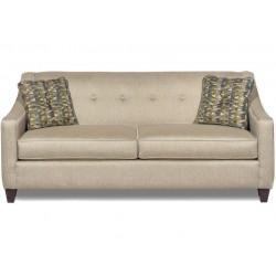 706950 Affordable Fun Sofa Collection
