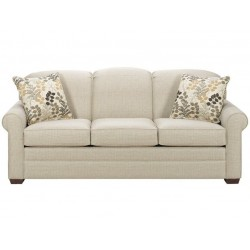 718550 Affordable Fun Sofa Collection