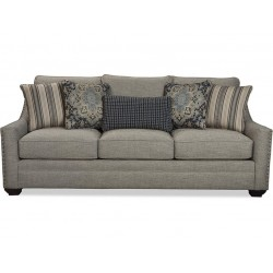 733650 New Traditions Sofa Collection