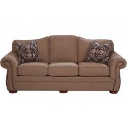 268550-68 Essentials Sofa Collection