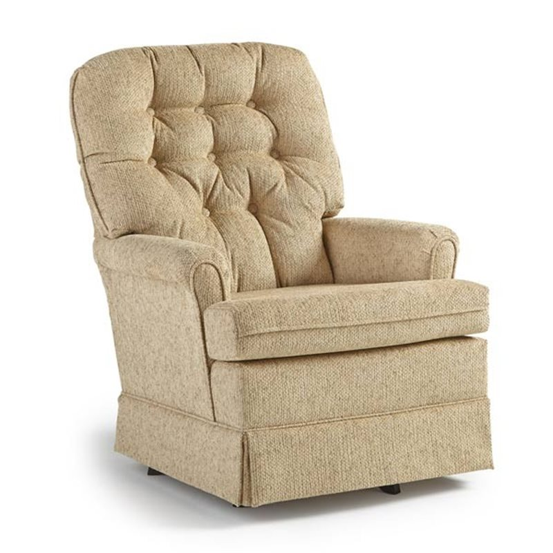 swivel rocking chairs for living room. Joplin Swivel Rocker  Kirk s Furniture and Mattress Store New