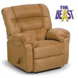 Troubador Recliner