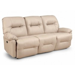 Redford Power Reclining Sofa