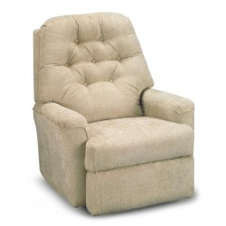 Cara Power Recliner