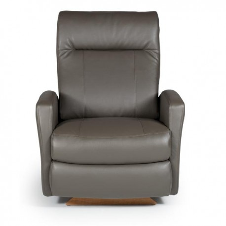 Costilla Power Recliner