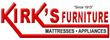 Kirks Furniture Logo