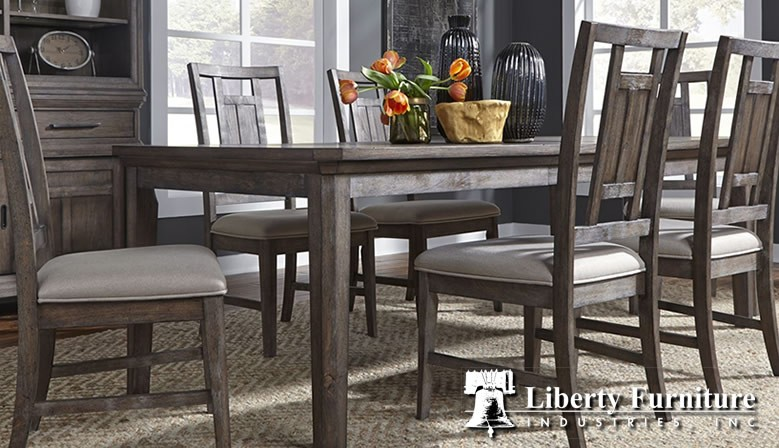 Dining Furniture by Liberty